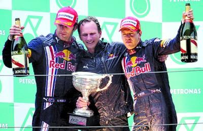Redbull Champion2009.jpg