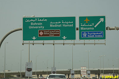 Direction Bahrain.jpg
