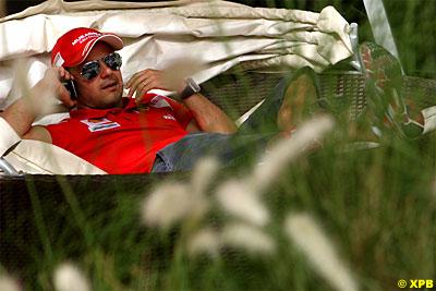 Felipe Massa Bahrain.jpg