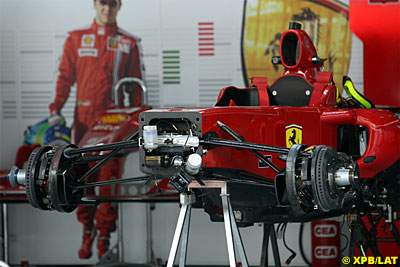 Ferrari Detail Bahrain.jpg
