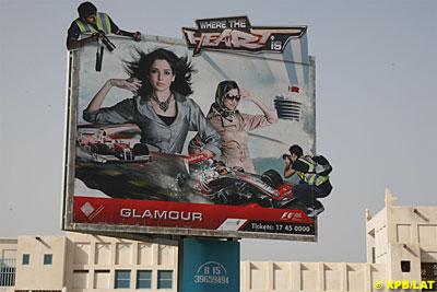 OOH Bahrain GP.jpg