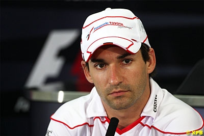 Timo glock Bahrain 0423.jpg