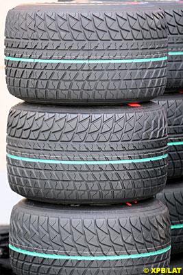 Tyre Bahrain.jpg