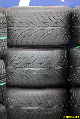 Tyre Bahrain2.jpg