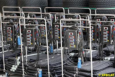 Tyre Warmer detail Bahrain.jpg