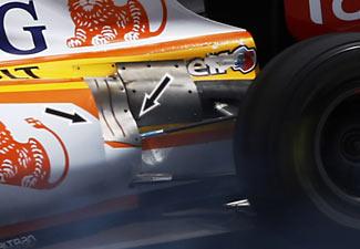 renault-exhaust-bah0425.jpg