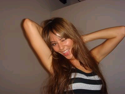 Jessica Michibata.bmp
