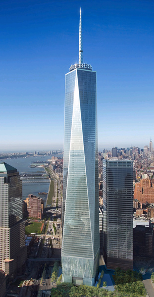 Freedom Tower.bmp