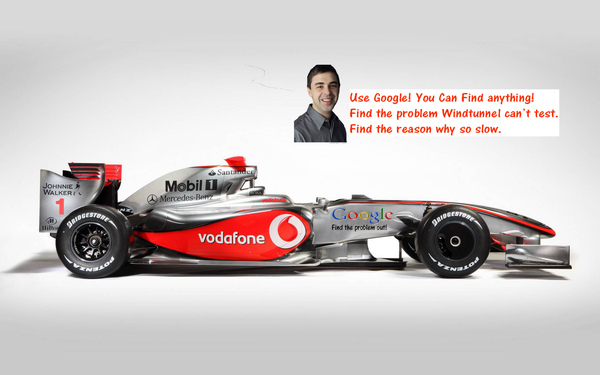 mclaren-mp4-24-wallpaper-f1-car-2009-2拷貝.jpg