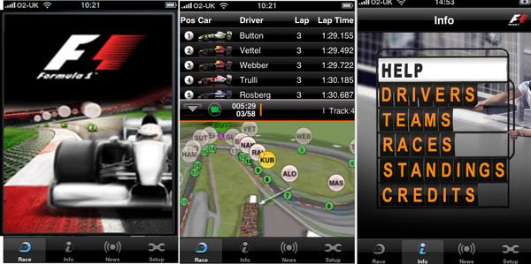 F1 Timing.jpg
