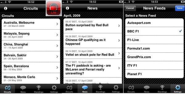 F1 Insider Lite.jpg