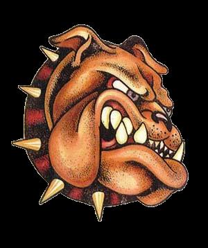 mean_bulldog_collar_tattoo.bmp