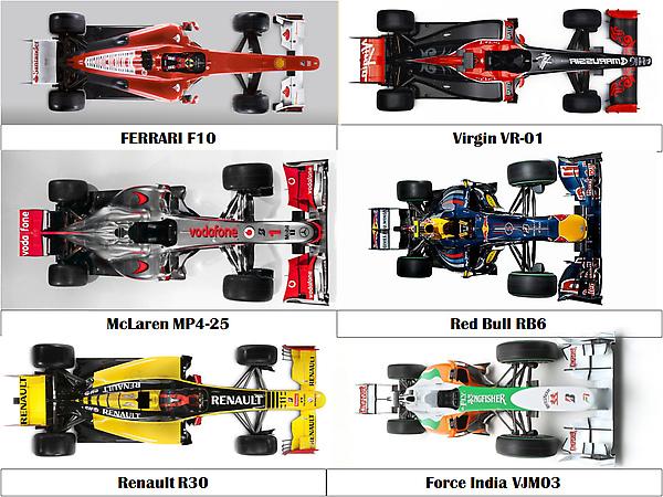 2010 F1 車款 俯視圖.jpg