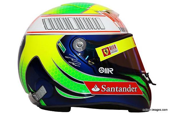 Felipe Massa Helmet.jpg