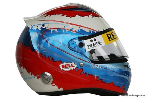 Vitaly Petrov Helmet.jpg