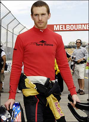 t1-scott speed.jpg