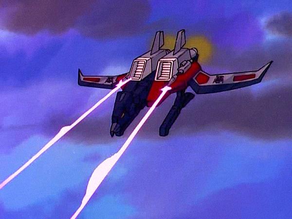 雷射鳥 卡帶鳥 Laserbeak03.png