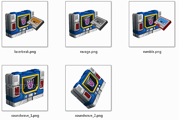 transformers-soundwave-iconset_1.png