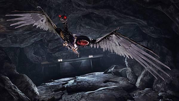 雷射鳥 卡帶鳥 Laserbeak01.jpg