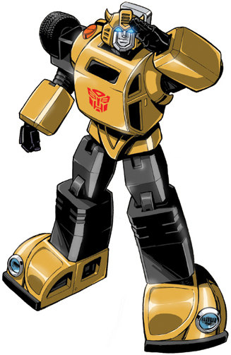 bumblebee-cartoon-transformer1.jpg