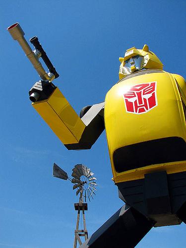 bumblebee-replica1.jpg