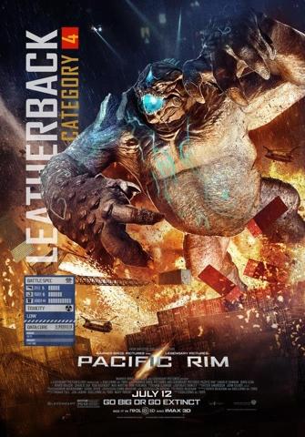 Pacific Rim-141.JPG