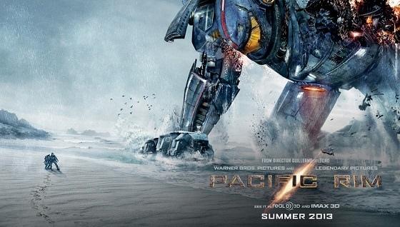 Pacific Rim-116.JPG