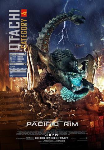 Pacific Rim-119.JPG