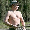 俄羅斯戰鬥民族-128.jpg