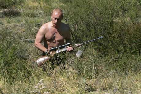 俄羅斯戰鬥民族-129.jpg