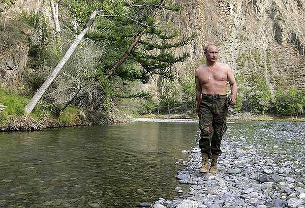 俄羅斯戰鬥民族-130.jpg