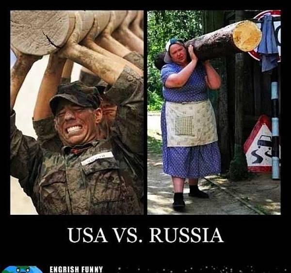 俄羅斯戰鬥民族-137.jpg