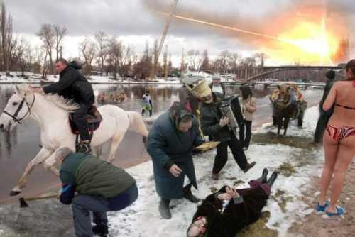 俄羅斯戰鬥民族-145.jpg