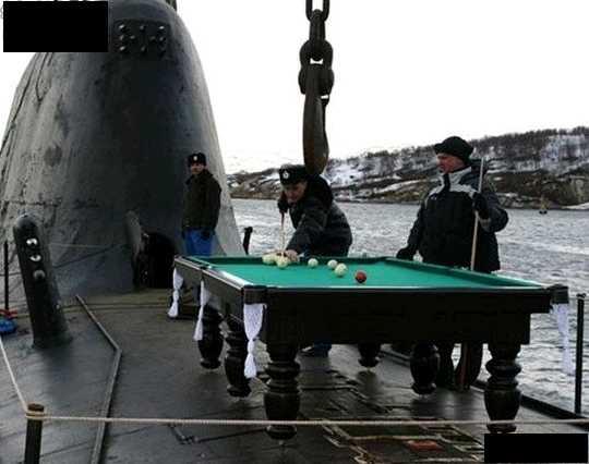 俄羅斯戰鬥民族-154.jpg