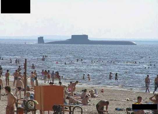 俄羅斯戰鬥民族-153.jpg