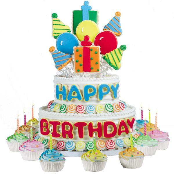 1st-bday-cake.jpg