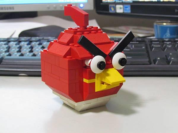angry bird 01