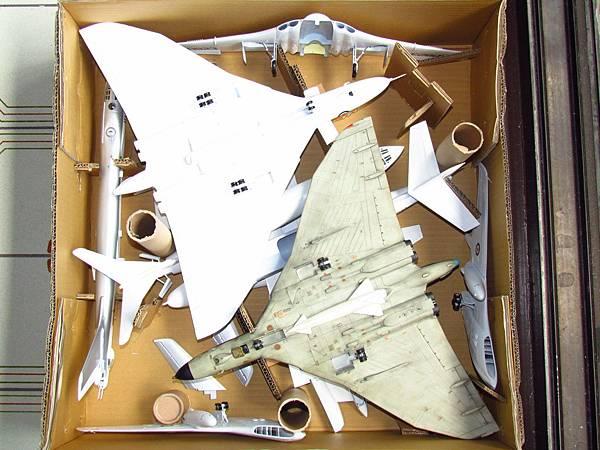 3-V bomber