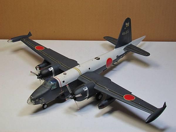 s P2J-1.JPG