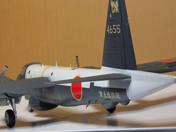 s P2J-3.JPG