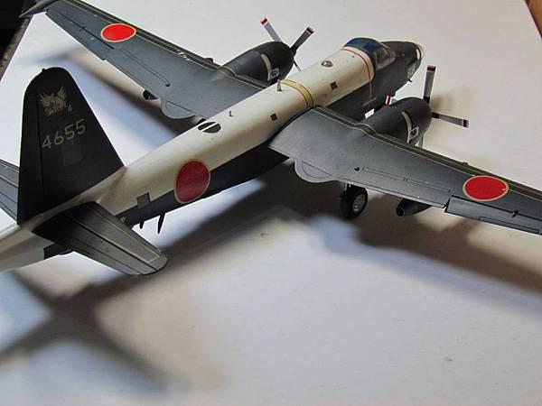 s P2J-4.JPG