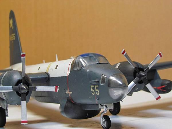 s P2J-6.JPG