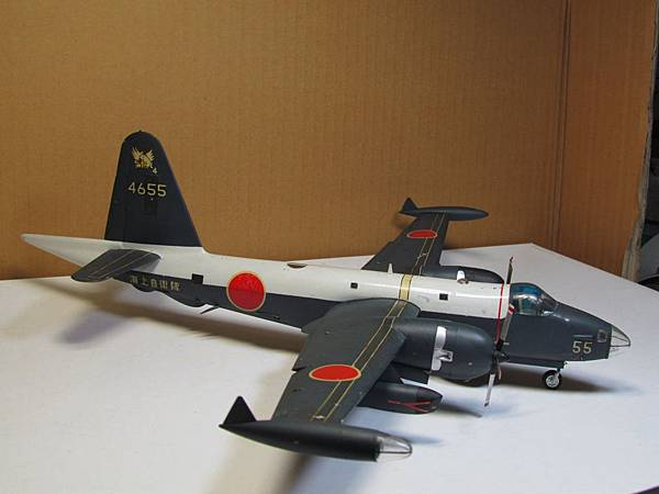 s P2J-7.JPG
