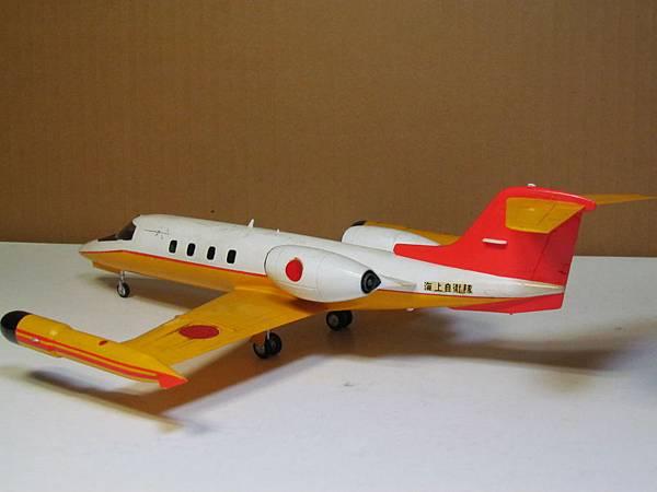 S U-36-2.JPG