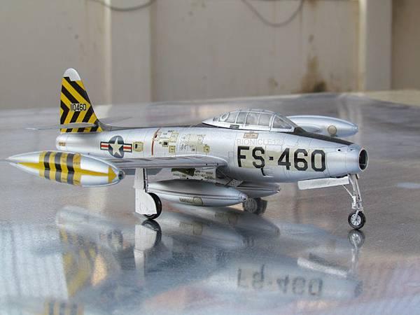 F-84G6.jpg
