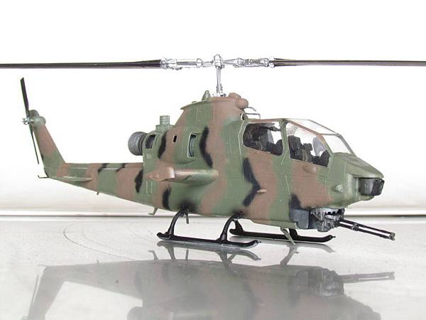 s AH-1S 02.JPG