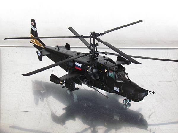 s KA-50 06.JPG
