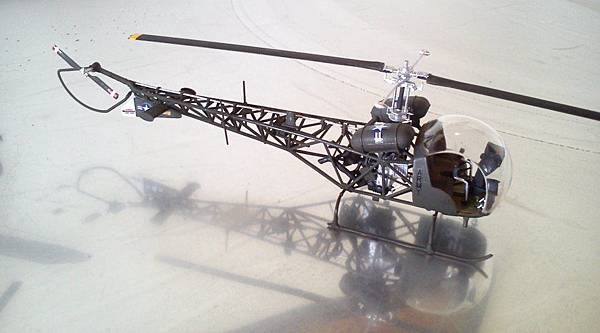 s OH-13 01.jpg