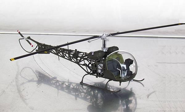 s OH-13 04.JPG