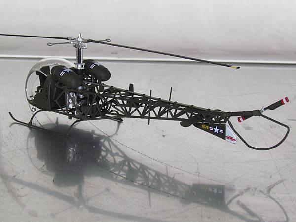 s OH-13 05.JPG